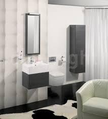 Discount Bathroom Vanities With Tops by Menards Vanity Tops Breakingbenjamintour2016 Com