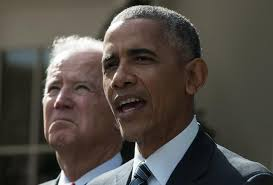 Obama Face Meme - hilarious obama and biden friendship memes to get you over the