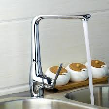 kitchen sink faucets india bathroom alluring kitchen attractive