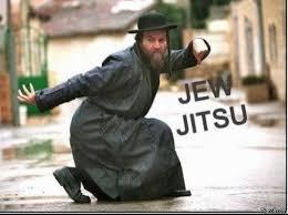 Jewish Memes - jews memes and funny jews pictures pigroll com