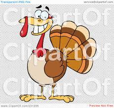 happy thanksgiving images clip art royalty free rf clipart illustration of a happy thanksgiving