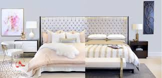 zilli home interiors magazine editorial u2014 evelyn eshun design incevelyn eshun designer