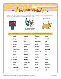 Good Action Verbs For Resumes Action Verb List Jobproposalideas Com 100 Resume Action Words