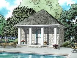 garage pool house plans u2013 garage door decoration