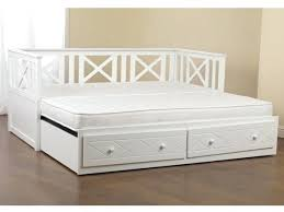 Folding Bed Argos Guest Beds Simple Stacking Guest Bed King Size Or Project