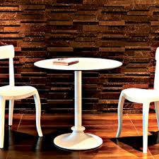 Contemporary Table Base Modern Table Bases All Architecture And - Metal table base designs