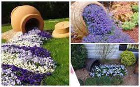 Flower Planter Ideas by Need Some Fresh Ideas For Your Garden Here Are 10 Planters That