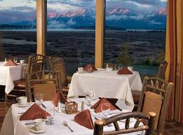 room mural room jackson lake lodge room design ideas best on