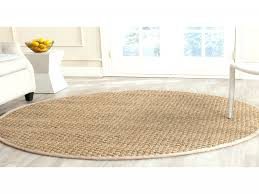Rounds Rugs Rugs Ikea Best Of Large Jute Rug Uk Circle Rugs Uk