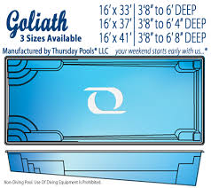 who makes the best fiberglass pool aquaserv pool spa inc aquaserv pool spa inc highest quality installations inground