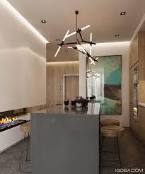 home lighting design example home designs bathroom design with luxury stone home design