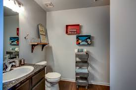 516 Best Bathrooms Images On Apartments East Lansing Mi The Village At Chandler Crossing