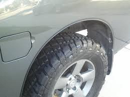 nissan armada for sale amarillo tx new tires nissan titan forum