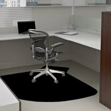 plastic swivel chair black office chair mat plastic floor protector mats floor