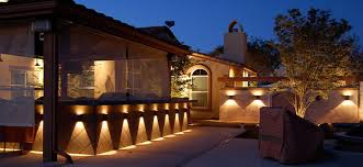 Landscape Lighting Companies South Florida Outdoor Lighting Specialists