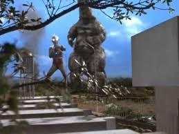 film ultraman jack monster of destruction ultraman jack vs ghostron youtube