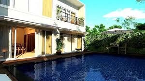 meridian homes the sovereign mediterranean luxury villas
