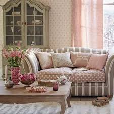 Pink Living Room Ideas Yellow Dining Room Ideas Home Planning Ideas 2018