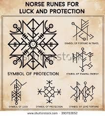 viking writing template norse symbols zoeken pinteres