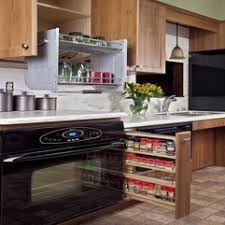 expert tips on painting your kitchen cabinets thecupboard