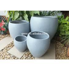 100 plant potters contemporary garden pots dirt simple