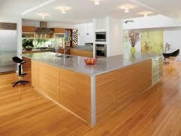 attractive l shaped kitchen island and 25 kitchen island ideas