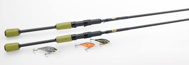 best spinning rod best fishing rod for shad raps and small crankbaits