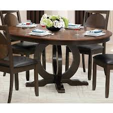 furniture 20 best pictures oval dining table pedestal base oval