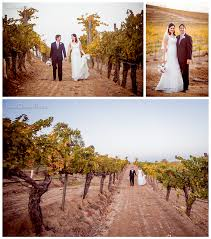 wilson creek winery wedding temecula wilson creek winery wedding by liesl diesel photo