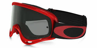 motocross goggles review oakley xs o frame goggles review www tapdance org