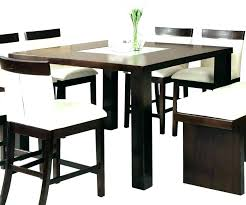 Kitchen Table Sets Ikea 3 Piece Kitchen Table Set Kitchen Table Set