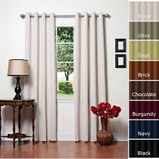 full length curtains with pelmet should resolve light leak top