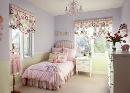 chandeliers design marvelous mini chandelier for girls room teen