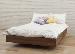 Buy Bed Online Buy Bed Online M2go
