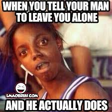 Ugly Woman Meme - 45 most funny mouth meme pictures and images