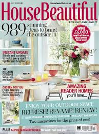 house beautiful magazine video preview of house beautiful s new issue