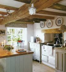 Cottage Kitchen Ideas Inspiring 134 Best My Home Ideas Images On Pinterest Country