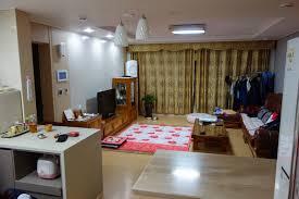 g u0027day korea modern korean apartment
