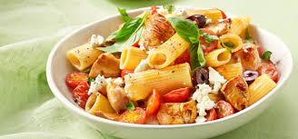 schnelle küche rezepte schnelle gerichte leichte kost die besten nützlichen rezepte