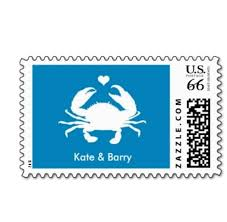 wedding wishes nautical 88 best maryland crabs wedding images on nautical