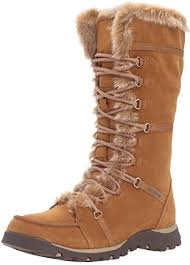 womens winter boots amazon canada skechers s grand jams unlimited fashion boots amazon ca