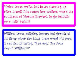 images of christmas letters those annoying christmas letters a rant leanne shirtliffe