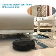 Best Vacuum For Dog Hair On Hardwood Floors Smart Robot Vacuum Cleaner Robot Floor Sweeper Ec Gadgets