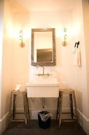 1920 bathroom medicine cabinet 1920s medicine cabinet 1920s style medicine cabinet stlouisco me