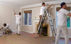 home painting tips home painting tips interior painting for large homes