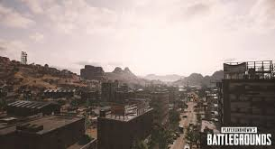 pubg new map release date pubg desert map miramar everything we know about the new setting