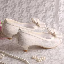 2 inch heel wedding shoes collections of wedding shoes with heel bridal catalog