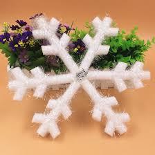 online get cheap christmas decoration white aliexpress com