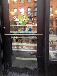 stan u0027s donuts u0026 coffee wicker park bucktown coffee shop