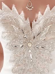 brautkleid swarovski 2017 kreative hochzeit ideen - Swarovski Brautkleider
